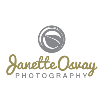 Janette Osvay Photography