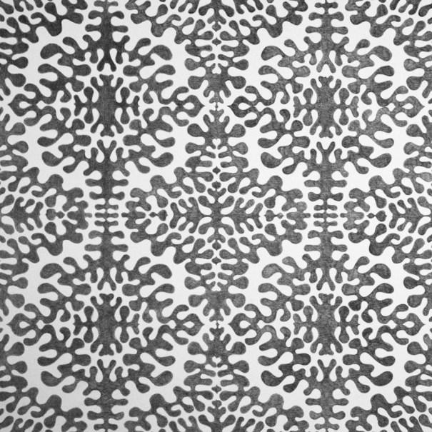 Jigsaw by Janet Towbin