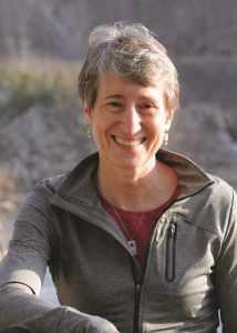 Animal Villain of the Week Interior Secretary Sally Jewell