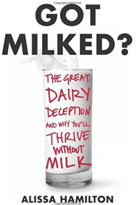 milk_dairy_allergy_soy_Rice_janevelezmitchell_janeunchained_peta_factoryfarming_cruelty_cows_calves_cheese