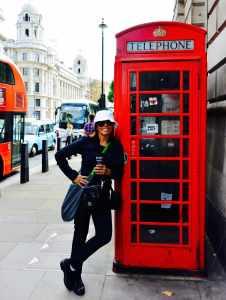 London_Vegan_AnimalRights_JaneunChained