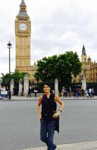 London_Vegan_BigBen_AnimalRights_Donna_JaneUnChained_veganism_diet
