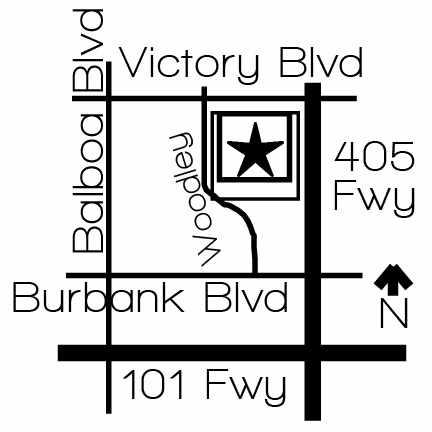 map-for-flyer_v3