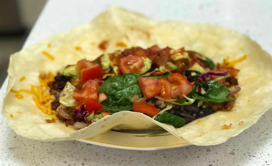 LBL Molly Basler Burrito open face 8:16:17 (1)