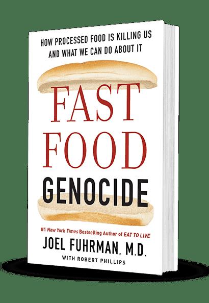 FURHMAN_FastFoodGenocide_HC_3D