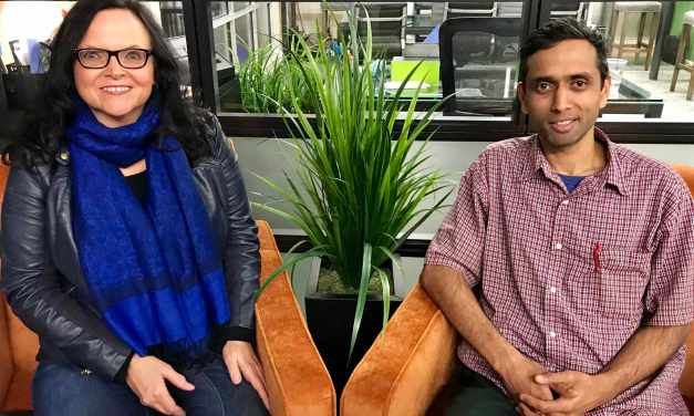 Upcoming International Free The Elephants Conference and Film Festival!