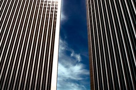 12.3_LA_buildings