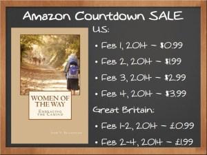 Amazon-Count-Down-Sale1