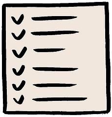 Jurgen Appelo checklist