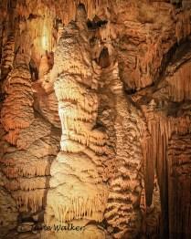 NG1-Luray Caverns-Nature General Entry