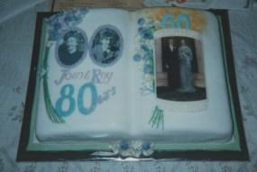 cakes (47)