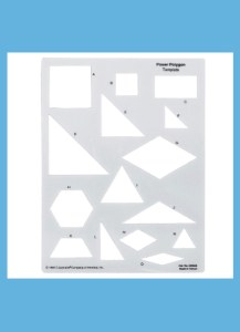 Tangrams-TemplateJPG