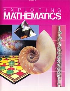 15Exploring Math 6