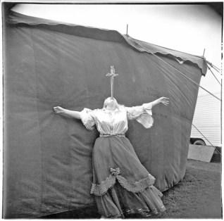 diane-arbus-maryland-1970