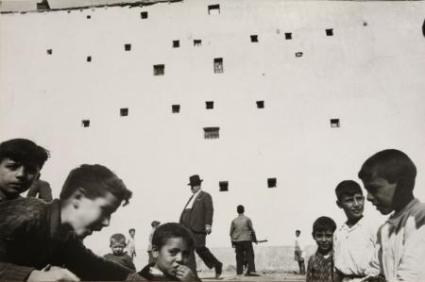 madrid-1933-by-henri-cartier-bresson-bhc1272