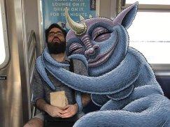 hug-subway-doodle