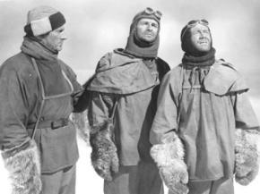 scott-antarctic-ealing-studios-1948