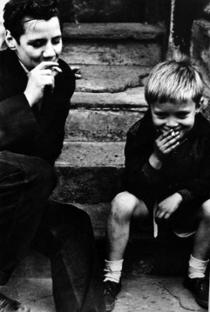 boys-smoking-1956