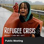 CA-refugee-meeting-Oct-15-150x150