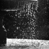 Kašna / Fountain
