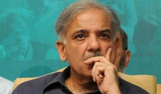 Chances To Nominated Shahbaz Sharif As President Of Pakistan Muslim League Nawaz