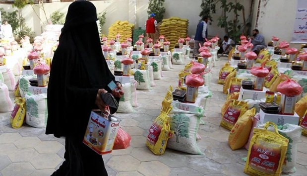عالمی غذائی بحران سنگین ، وجہ کیا ہے؟