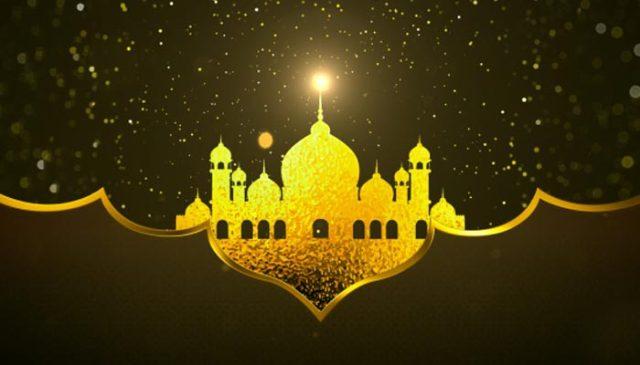 ''رمضان المبارک'' کی عبادات و معمُولات