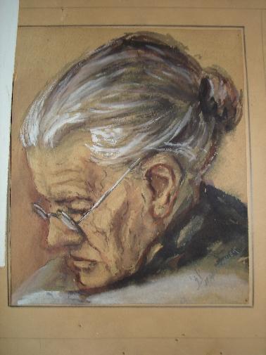 grootmoeder-door-jan-geusebroek.jpg