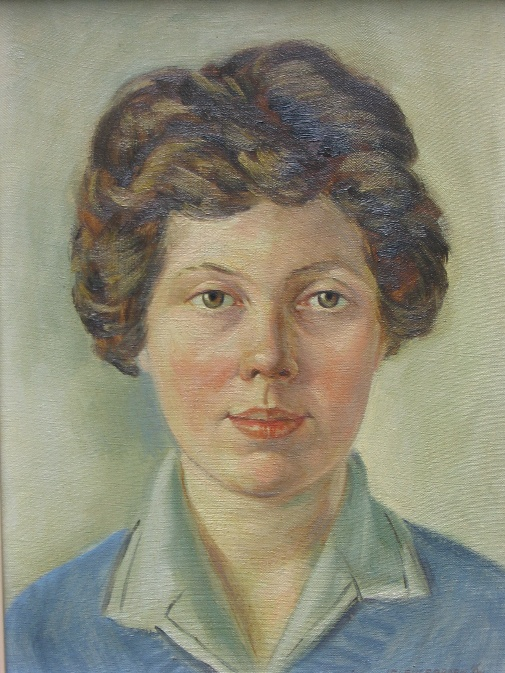 portret-frederique-door-jan-geusebroek.jpg