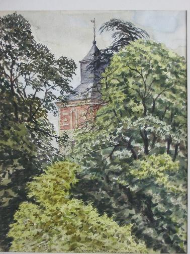 bomen-rond-toren-kasteel-borgharen-door-jan-geusebroek.jpg