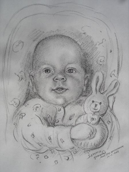 Sam 10 maart2002