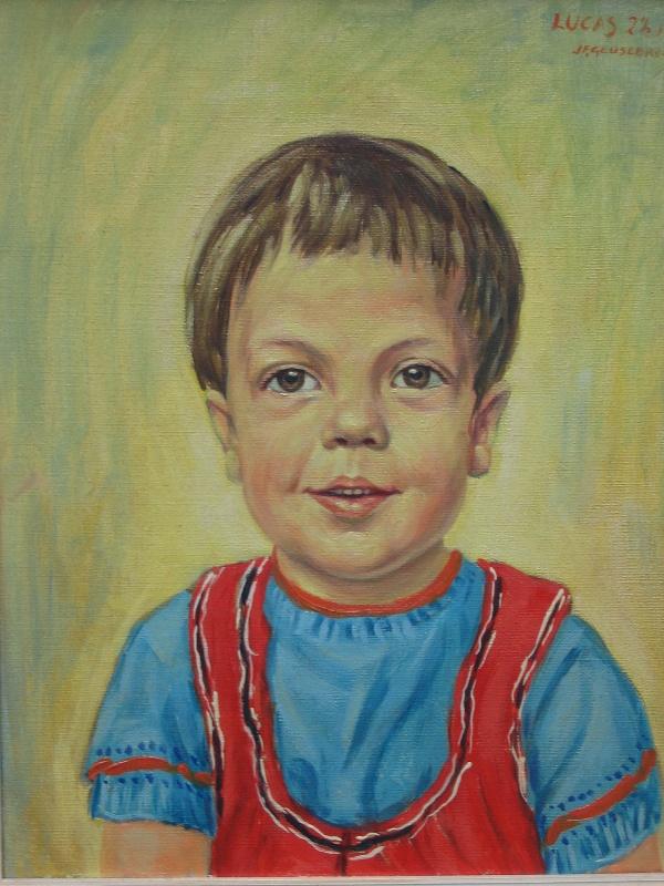 Zoon Lucas1972