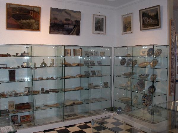 de-inrichting-van-de-tentoonstelling-medemblick1