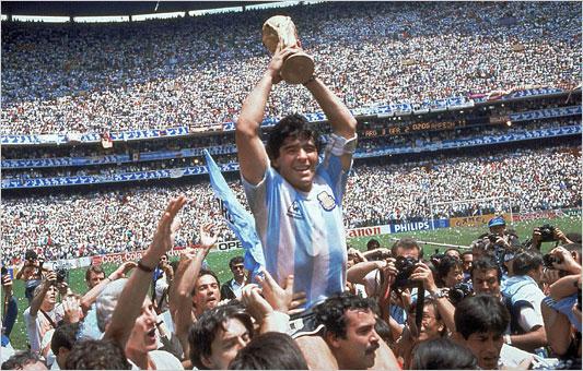 maradona1986_1