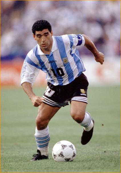 maradona_1994