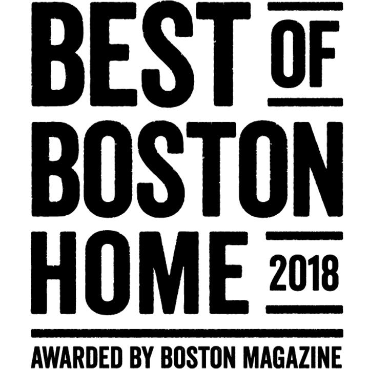 Jan Gleysteen Architects - Best of Boston Home
