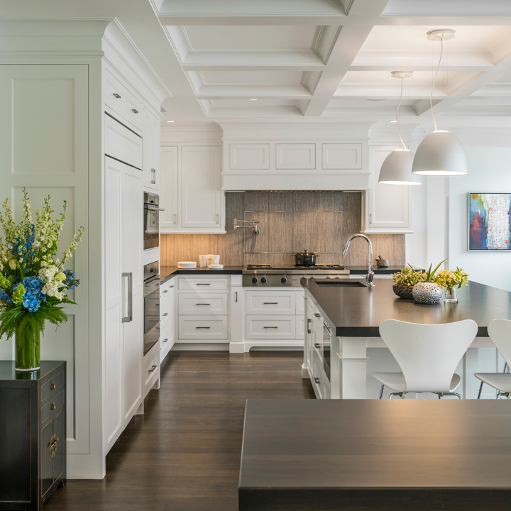 Clarke Kitchen Design Contest