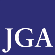 Jan Gleysteen Architects, Inc.