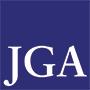 Jan Gleysteen Architects, Inc.