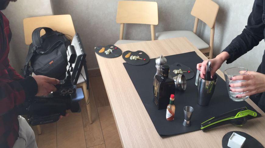 jangodot.eus | Badator Durango eta Iurreta Pintxo Lehiaketa 2017