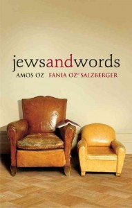 jewsandwords