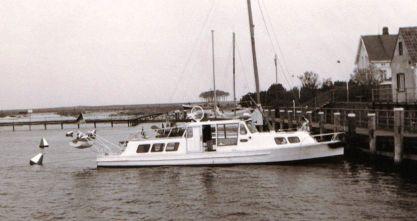 Horneburg1