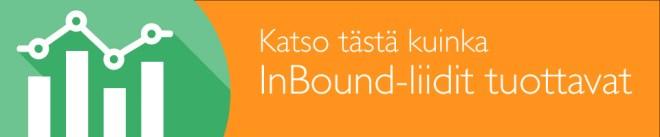 Katso-tästä-kuinka-InBound--liidit-tuottavat