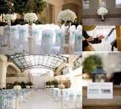 Ceremony details
