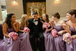 seiber_wedding1146