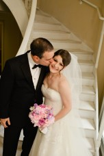 seiber_wedding408