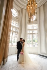 seiber_wedding723