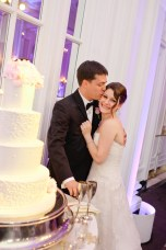 seiber_wedding2524