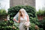 bride-holding-veil