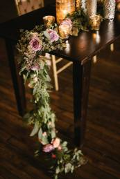 sweetheart-table-runner